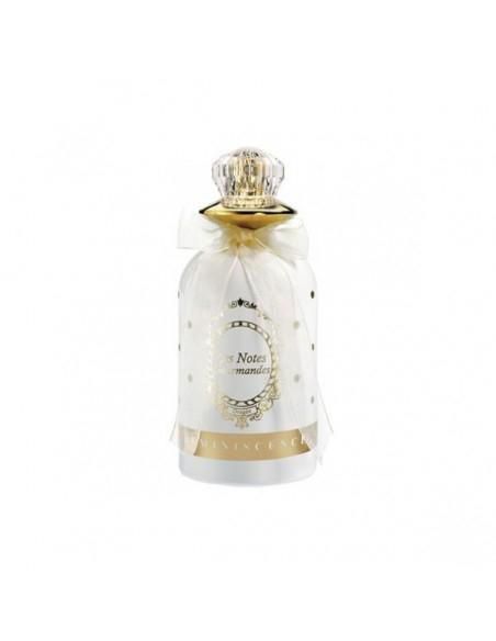 Parfum Reminiscence Les Notes Gourmandes 50 ml, pentru femei [0]