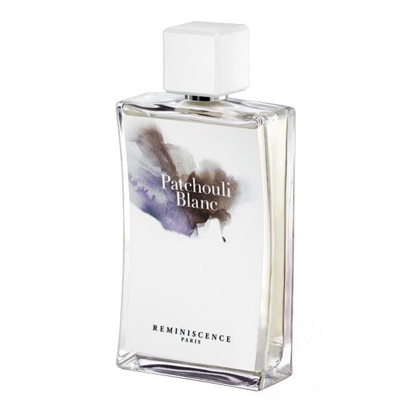 Parfum Reminiscence Patchouli Blanc, Unisex 100 ml, Unisex [0]