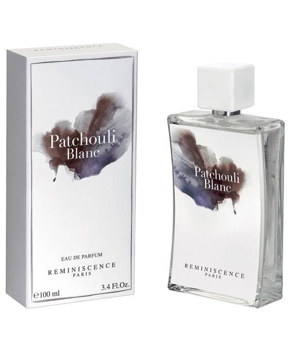 Parfum Reminiscence Patchouli Blanc, Unisex 100 ml, Unisex [1]