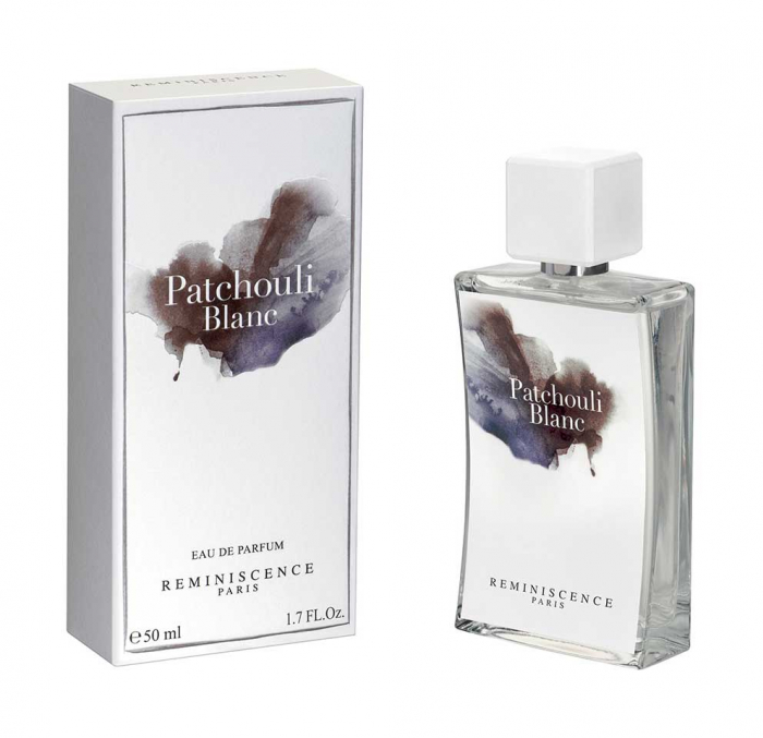 Parfum Reminiscence Patchouli Blanc, Unisex 50 ml, Unisex [0]