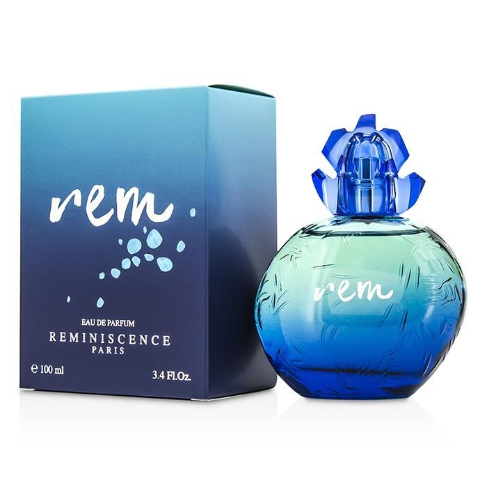 Parfum Reminiscence Rem Unisex 100 ml, Unisex [1]