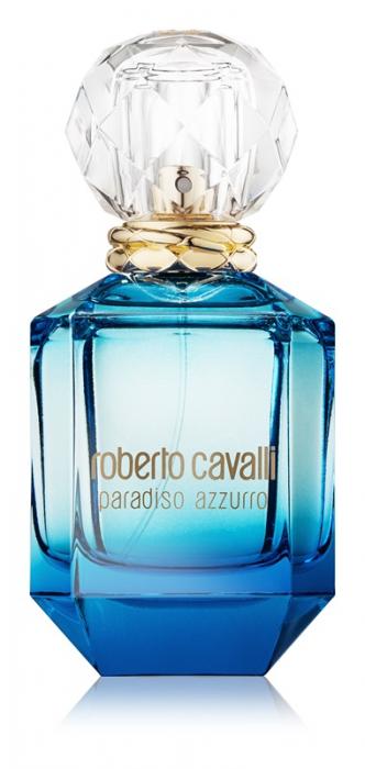 Parfum Roberto Cavalli Paradiso Azzurro 75 ml, femei, Floral - Acvatic [0]
