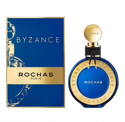 Parfum Rochas Byzance 60 ml, pentru femei [1]