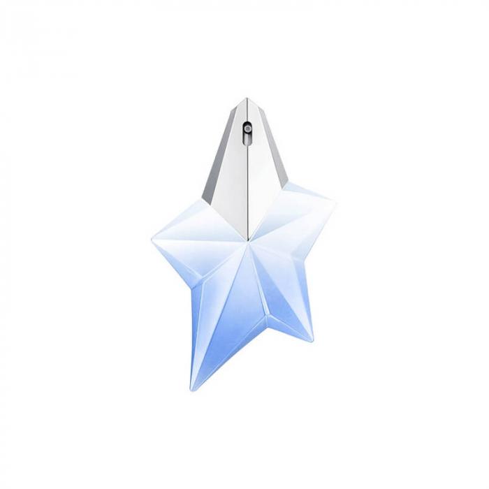 Parfum Thierry Mugler Angel Star 25 ml, pentru femei [0]