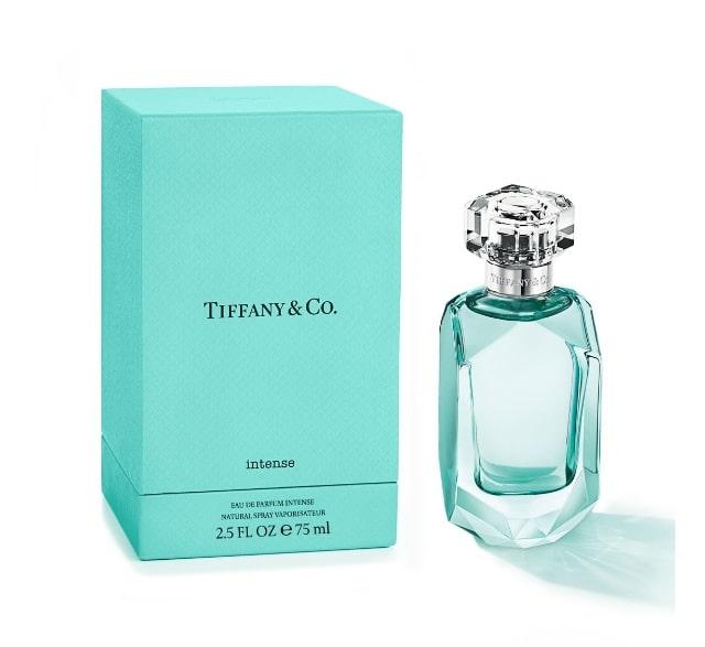 Parfum Tiffany & Co Tiffani & Co Intense 75 ml, pentru femei [1]