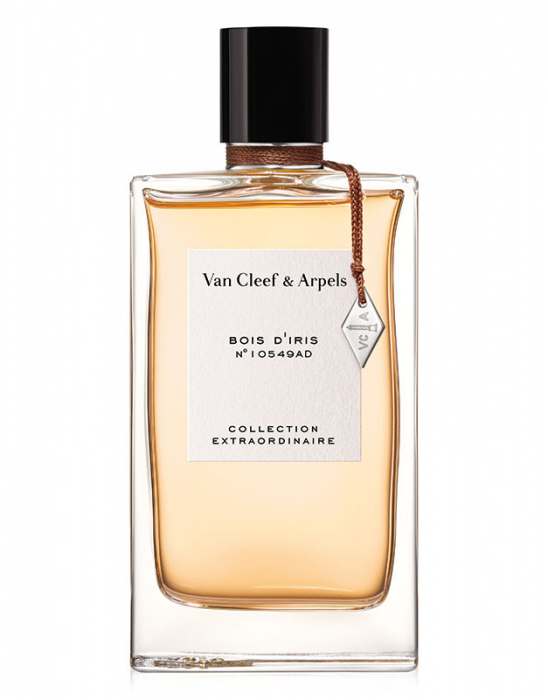 Parfum Van Cleef & Arpels Collection Extraordinaire Bois d'Iris 75 ml, femei, Aromatic [0]
