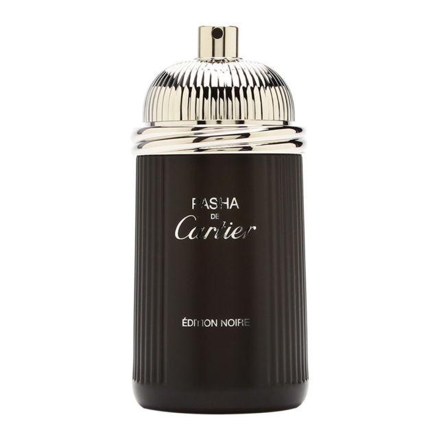 TESTER  Pasha de Cartier Edition Noire, Barbati, Eau de toilette, 100 ml [0]