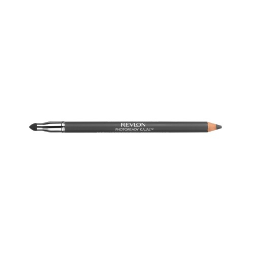 Creion dermatograf REVLON - Photoready Kajal, No.303 Charcoal, 1.22 g [1]