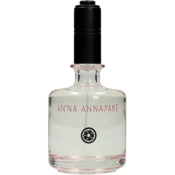 TESTER  Pour Elle, Femei, Eau de parfum, 100 ml [0]
