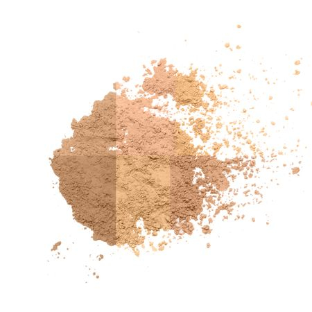Pudra Rimmel Lasting Radiance, 002 Honeycomb, 8 g [2]
