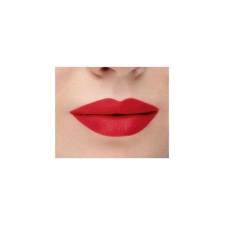 Ruj Bourjois Rouge Edition Velvet, 01 Personne Ne Rouge, 7.7 ml 3