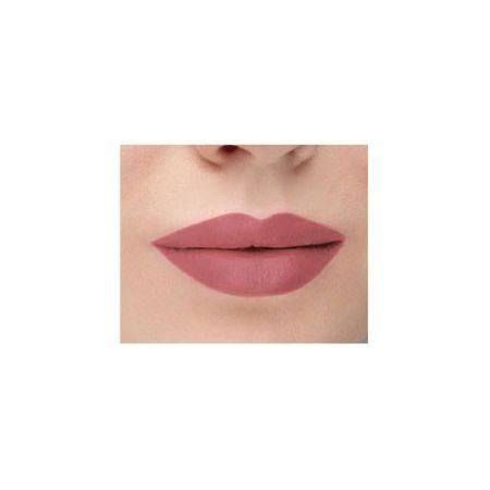 Ruj de buze Bourjois Rouge Edition Velvet, 09 Happy Nude Year, 7.7 ml 3