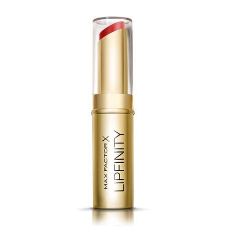 Ruj de buze hidratant Lipfinity Long Lasting, 40 Always Chic, 3.8 ml 0