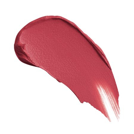 Ruj de buze lichid Max Factor Velvet Matte, 25 Red Luxury, 3.5 ml 2