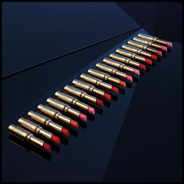 Ruj de buze Lipfinity Long Lasting, 70 Always Elegant, 1.9 g 5