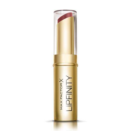 Ruj de buze Lipfinity Long Lasting, 70 Always Elegant, 1.9 g 0
