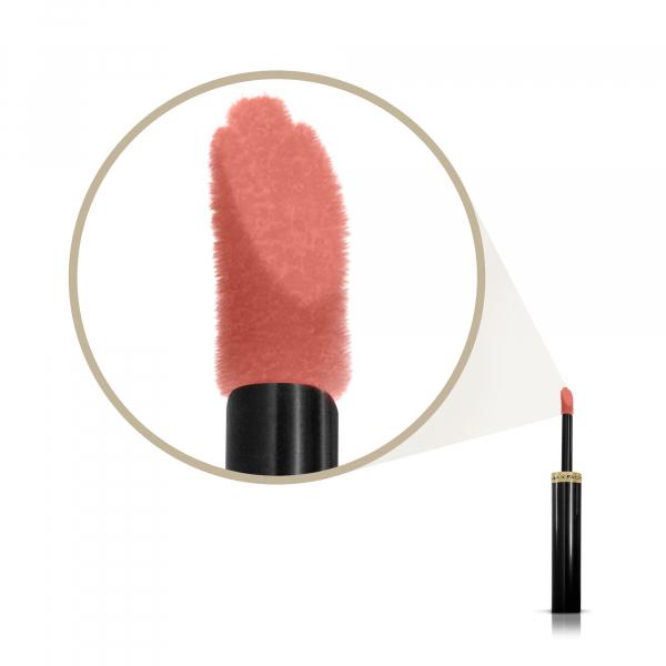 Ruj de buze rezistent la transfer Max Factor Lipfinity, 150 Bare 3