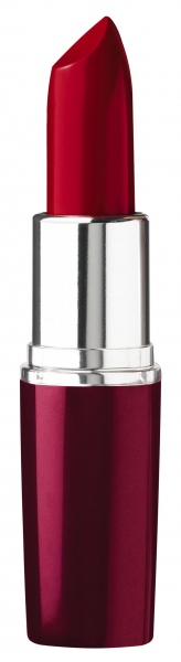 Ruj hidratant Maybelline New York Hydra Extreme 535 Passion Red 5g 0