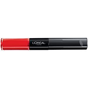 Ruj lichid rezistent la transfer L'Oreal Paris Infaillible Long Lasting - 5.6ml [4]