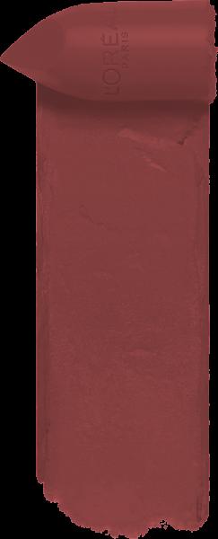 Ruj mat L`Oreal Paris Color Riche Matte 640 Erotique [1]