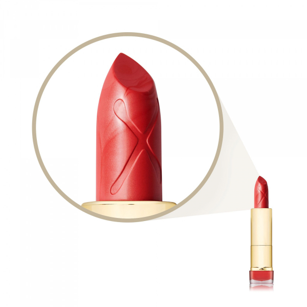 Ruj Max Factor Colour Elixir, Bewitching Coral, 4 ml 3