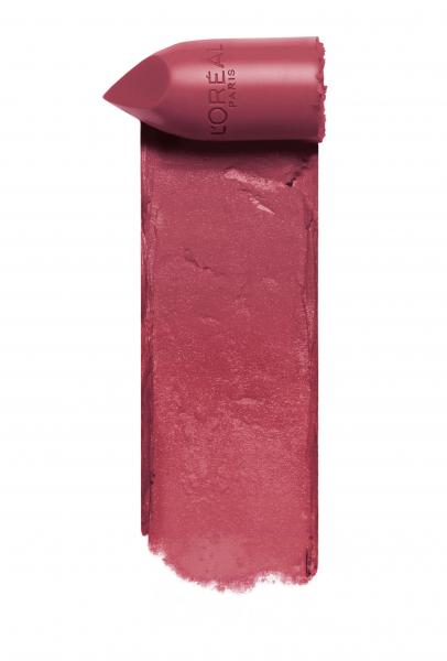 Ruj satinat L'Oreal Paris Color Riche, 4.8g 33