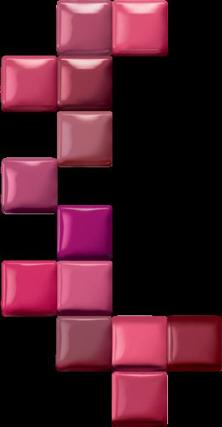 Ruj Satinat Maybelline Color Sensational, 222, Flush Punch, 4.2g [4]