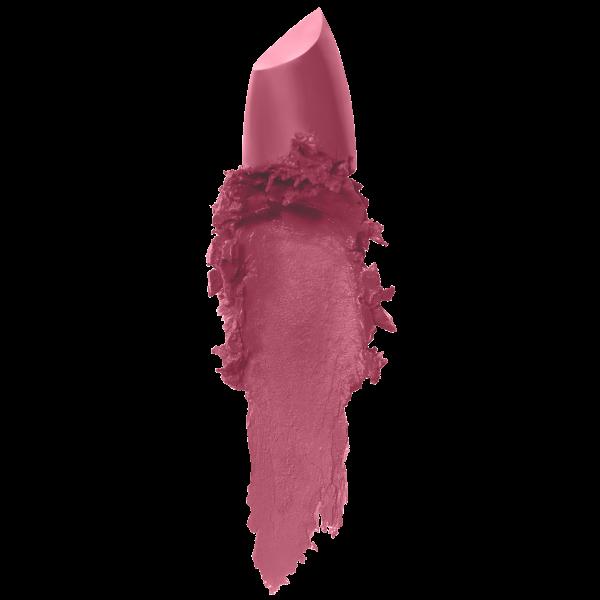 Ruj satinat Maybelline New York Color Sensational, 5.7g [1]