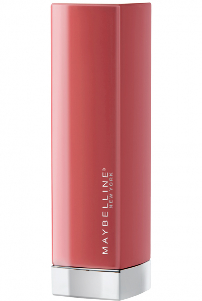 Ruj satinat Maybelline Color Sensational Made for All, 385 RUBY [1]