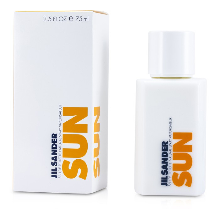 TESTER  Sun, Femei, Eau de toilette, 75 ml [0]