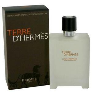 TESTER  Terre D`Hermes, Barbati, Balsam after-shave, 100 ml [0]