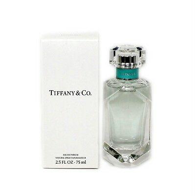 TESTER  Tiffany, Femei, Eau de parfum, 75 ml [0]