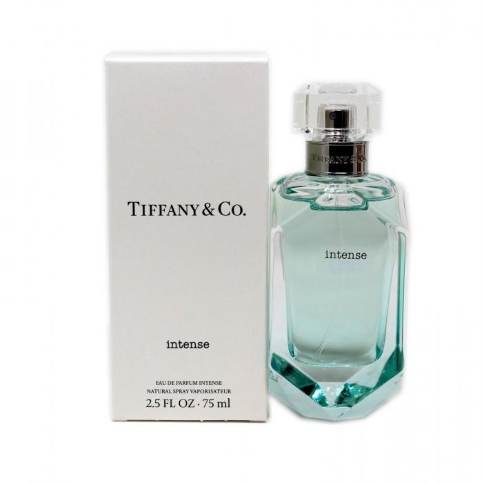 TESTER  Tiffany Intense, Femei, Eau de parfum, 75 ml [0]