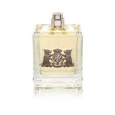 TESTER  Try Me, Femei, Eau De Parfum, 100 ml [0]