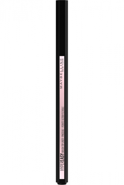 Tus lichid pentru ochi Maybelline Hyper Easy, cu aplicator pensula 0.6g [0]