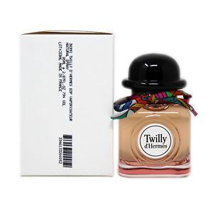 TESTER  Twilly D`Hermes, Femei, Eau de parfum, 85 ml [0]