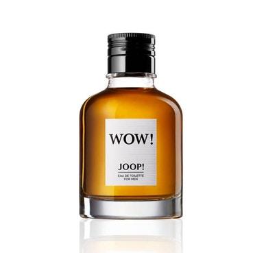 TESTER  Wow, Femei, Eau de toilette, 60 ml [0]