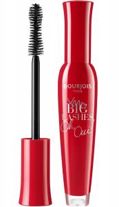 Mascara Bourjois Big Lashes Oh, Oui! , No. 01 Black, 7 ml [0]