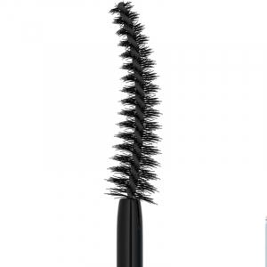 Mascara waterproof Snapscara by Maybelline New York 9.5ml [1]