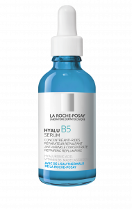 Ser concentrat antirid HYALU B5 LA ROCHE-POSAY, 30ml [0]