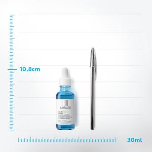 Ser concentrat antirid HYALU B5 LA ROCHE-POSAY, 30ml [5]