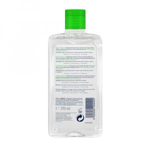 Apă micelară hidratantă, CeraVe, 295 ml [1]