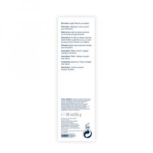Cremă hidratantă pentru picioare CeraVe , 88ml [1]