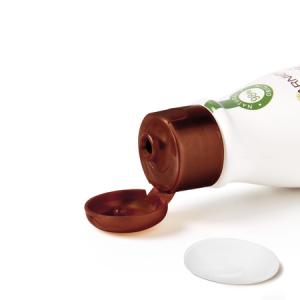 Pachet 2x Masca hranitoare pentru par uscat lipsit de suplete, Milk Mask Coconut cu textura lejera de lapte , 250ml6