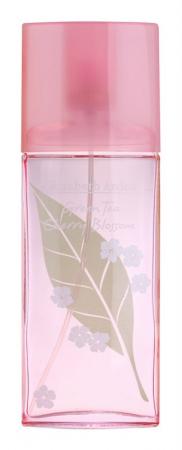 Apa de toaleta Elizabeth Arden Green Tea Cherry Blossom 100 ml, femei, Floral - Lemnos - Mosc [0]