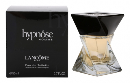 Parfum Lancome Hypnose Homme, Apa de Toaleta, barbati, Oriental - Fougere, 50 ml [2]