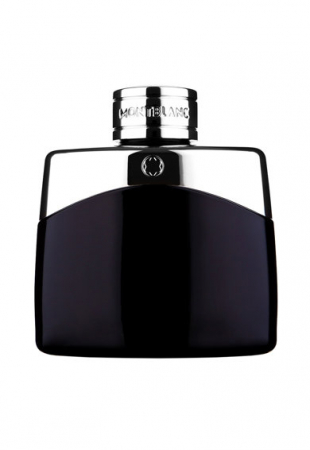 Apa de toaleta Montblanc Legend 50 ml, barbati, Aromatic [0]