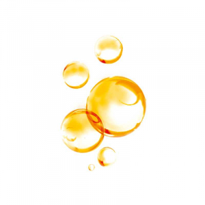 Set 2x Apa micelara bifazica cu ulei de Argan, pentru indepartarea machiajului - 400ml [1]