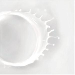 Apa Micelara Garnier, cu textura lejera de lapte pentru ten uscat si sensibil, 400ml [2]