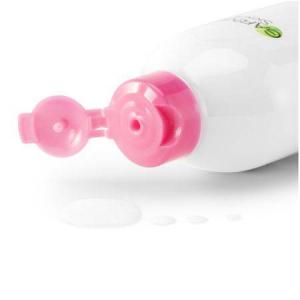 Set 2x Apa Micelara Garnier, cu textura lejera de lapte pentru ten uscat si sensibil - 400ml [1]